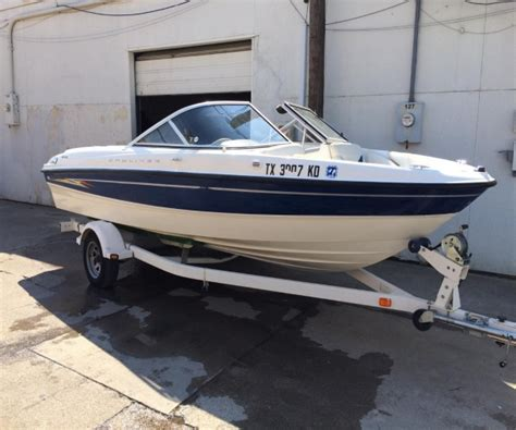 Boats For Sale By Owner by Bayliner Boats For Sale Used Bayliner Boats For Sale By