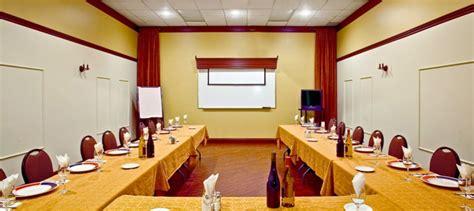 salle de conference conference room rental comfort inn mont laurier