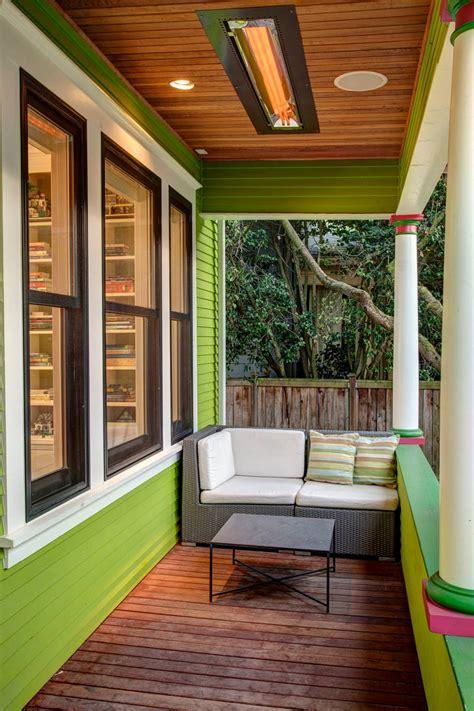 green wall designs decor ideas design trends premium psd vector downloads