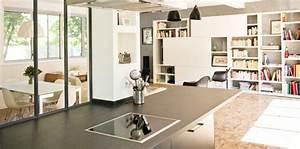 École Architecte D Intérieur : comment devenir architecte d 39 interieur ~ Melissatoandfro.com Idées de Décoration