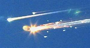 SPACE SHUTTLE SERIES | LOP – Lists o Plenty
