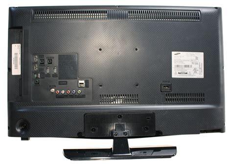 "Samsung 28"" Black 720P LED Smart HDTV   UN28H4500 AFXZA"