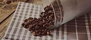 Die Besten Kaffeepadmaschinen : kaffeemaschinen test 2018 vergleich testergebnisse ~ Michelbontemps.com Haus und Dekorationen