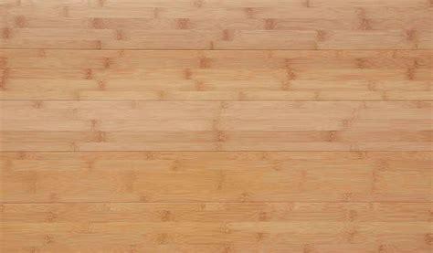 plancher chauffant salle de bain parquet en bambou horizontal carbonise de oakwood import importateur et stockiste de parquet bambou