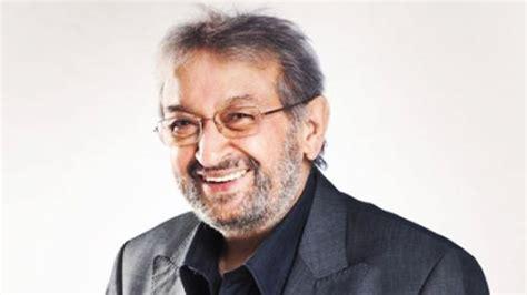 actors egypt list egyptian a list actor nour el sherif dies at 69