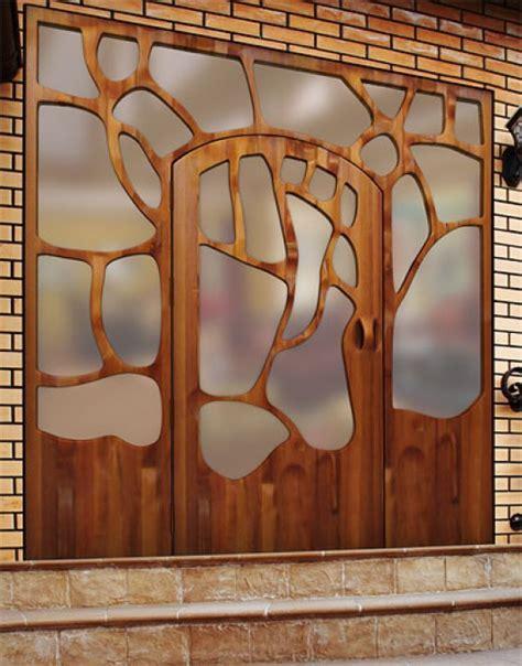 unique door designs  victor klassen home design