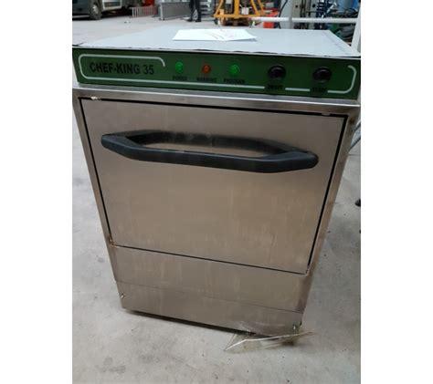 petit lave vaisselle petit lave vaisselle faillites info