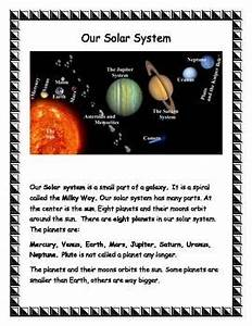 17 Best images about SP '14 Space on Pinterest | Solar ...