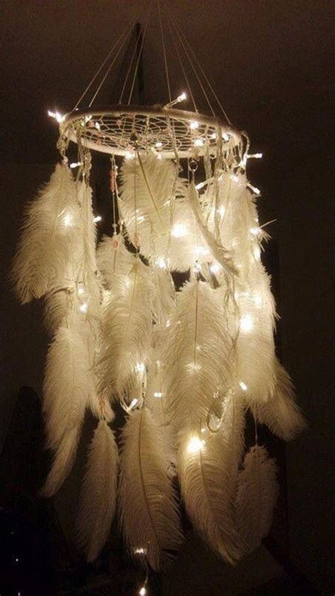 supercool  easy string lights decor ideas   home