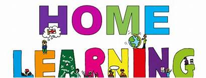 Learning Primary St Reception Nursery Happy Brigid