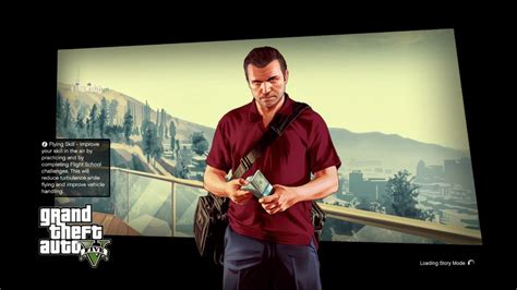 gta  gameplay  pictures map leaked shows