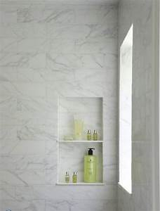 White marble bathroom wall tiles ideas and pictures