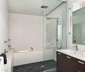 bathroom shower tub ideas clever design ideas the bath tub in the shower drench the bathroom of your dreams