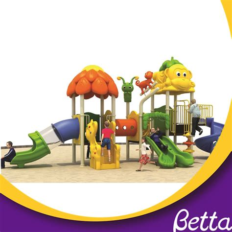 factory sell preschool used playground 776 | outdoor pl