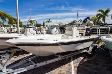 Used Boat Parts In Stuart Florida by New Used Boats Stuart Fl Pontoon Fishing Boats