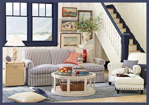 Donald B Lane Interiors » Trends