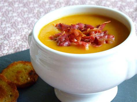 soupe fa 231 on pot au feu blogs de cuisine