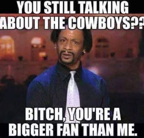 Cowboys Hater Meme - 164 best dallas cowboys images on pinterest