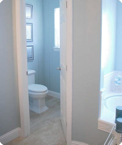 Bathroom Layout With Separate Toilet by Grand Tour Master Bath Home Bathroom Master