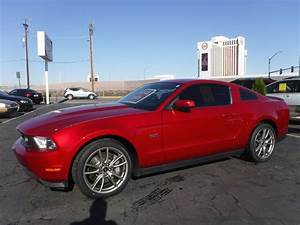 2011 Ford Mustang GT Premium - For Sale By Owner at Private Party Cars - Where Buyer Meets Seller!