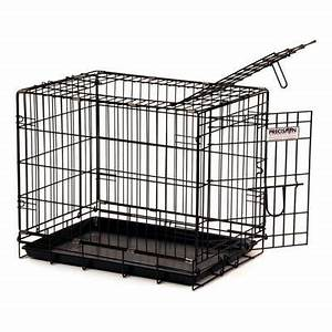 precision pet products precision pet double door great With precision dog crate 5000