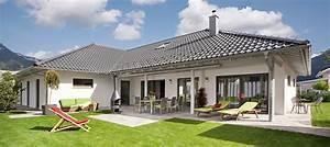 Anbau Fertigbauweise Kosten : fertighaus holz baden wurttemberg ~ Lizthompson.info Haus und Dekorationen