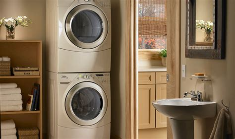 Where Can I Buy A Pantry Cabinet by Buying Guide Best Stacked Washers Amp Dryers For The Money