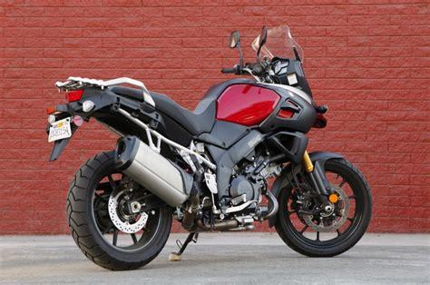 Suzuki Dl1000 V Strom by Motospecs Eu Technical Specifications Suzuki Dl1000 V