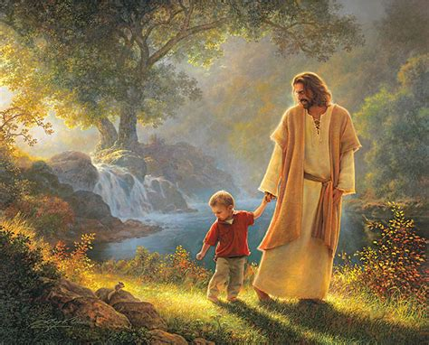 jesus images   bible verses  images nsf