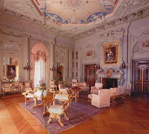 HD wallpapers victorian mansion interior design