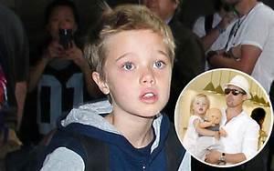 Shiloh Jolie-Pitt Debuts Shocking New Haircut | Star Magazine