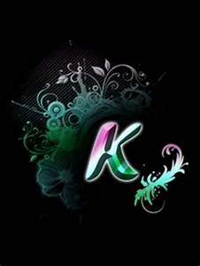 1000+ images about K is for Kari on Pinterest | Letter k ...