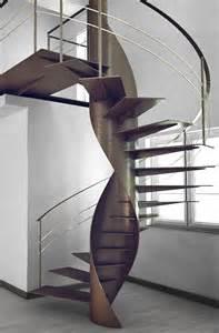 Balancement Escalier Colimaçon conrav com d 233 cor escalier colimacon