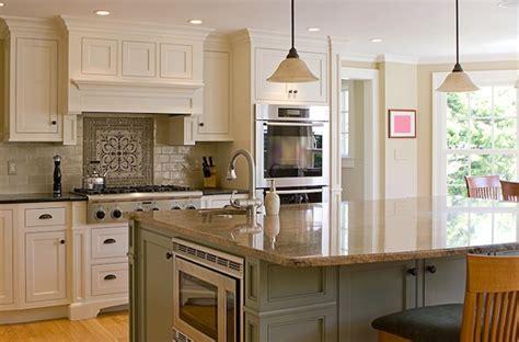 backsplash designs for small kitchen kitchen backsplash ideas backsplash pictures designs