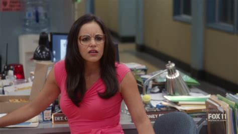 melissa fumero hottest  sexy  nude pictures gifs