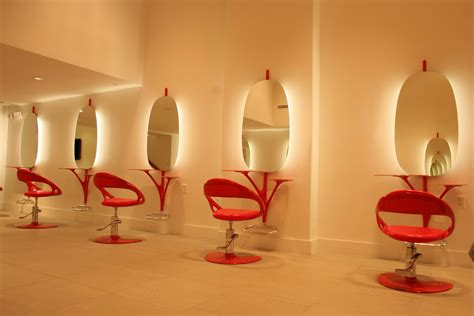 Red Market Miami Salon Opens in Bal Harbour Shops Bringing the Best Stylists and Quickly ...