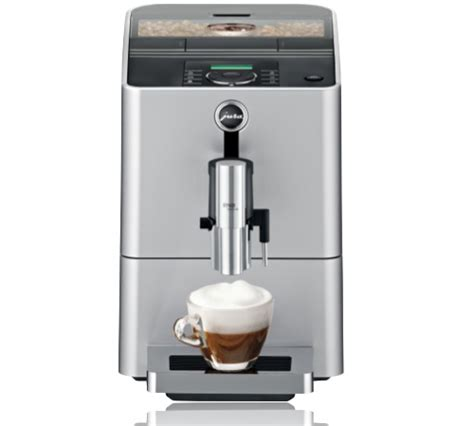 Jura Ena Micro 90 Silver Machine Caf 1kg Caf Huis Interieur Huis Interieur 2018 [thecoolkids.us]