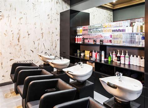 nos guides pour creer  salon de coiffure