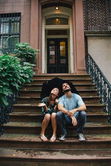 romantic couples photography  rain great inspire