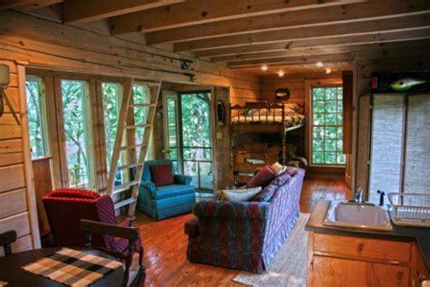 small home  tiny homes log cabins  honest abe log homes
