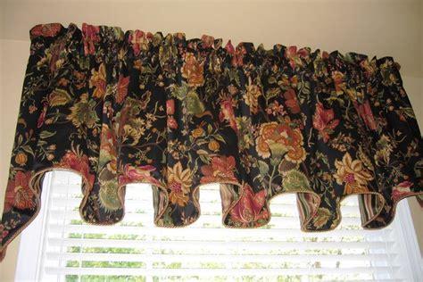 custom window treatments bedrooms cheryl hucks