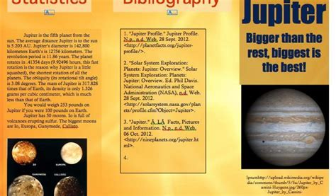 planet travel brochure examples cyberuse