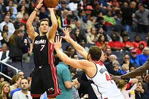 Miami Heat keep playoff hopes alive with huge win in ...