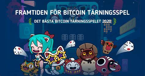 How many stars would you give bitcoin casino? Luckydice: En futuristisk tappning på det allra senaste Bitcoin tärningsspelet.