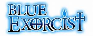 Blue Exorcist   TV fanart   fanart.tv