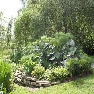 Jardins Et Activités  Parc Marievictorin De Kingsey