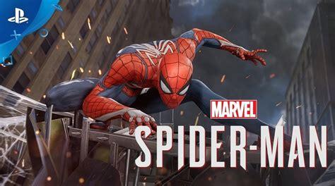 Spider-Man Remastered PS5 y la comparación con el original ...