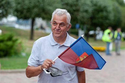 Jelgavnieks Edgars Krūmiņš izcīna olimpisko zelta medaļu ...