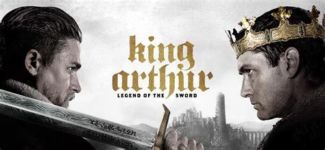 King Arthur Mobile Movie Download Didcemasubs