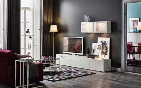 arredamento ikea soggiorno soggiorno moderno ikea
